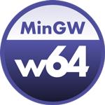 MinGW - Trình biên dịch C/C++