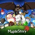 MapleStory - Game MMORPG phiêu lưu thế giới mở