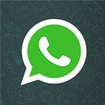 WhatsApp for Windows Phone 2.11.680.0 - Chat miễn phí trên Windows Phone