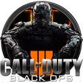 Call of Duty: Black Ops III - Bom tấn FPS đồ họa khủng