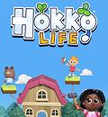 Hokko Life - Game mô phỏng cuộc sống kết hợp xây thành phố, nông trại