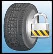 SWF Protector for Mac - Phần mềm bảo mật cho máy MAC