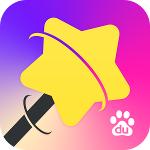 PhotoWonder cho Android 3.7.2 - Chỉnh sửa ảnh đa năng trên Android