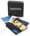 VietVoice 4.0 - Hỗ trợ đọc văn bản Tiếng Việt cho PC