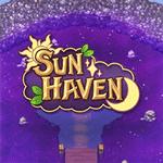 Sun Haven - Game nông trại Thiên đường mặt trời