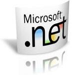 Microsoft .NET Framework - Bộ Framework chính thức từ Microsoft