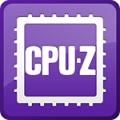 Tải CPU-Z 1.95 - Kiểm tra thông tin phần cứng máy tính