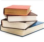 Tủ sách online for Windows Phone 1.2.0 - Ứng dụng đọc truyện online miễn phí