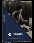 Recoverit 9.5 - Tiện ích khôi phục dữ liệu miễn phí