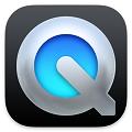 QuickTime 7.7.9 - Phần mềm xem phim và nghe nhạc miễn phí