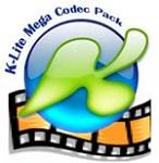 K-Lite Codec Pack Mega 11.5.3 - Bộ giải mã các định dạng nhạc, video phổ biến