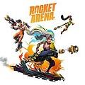 Rocket Arena - Game bắn súng sôi động mới từ EA