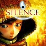 Silence - Game phiêu lưu huyền ảo cho máy tính
