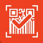 iCheck cho Windows Phone - Ứng dụng nhận diện hàng giả trên Windows Phone