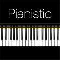 Pianistic - Game đánh đàn piano mới lạ