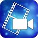 PowerDirector – Video Editor cho Android - Ứng dụng chỉnh sửa video chuyên nghiệp trên Android