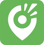 CốcCốc.NhàNhà cho Windows Phone 1.0.4.6 - Ứng dụng tìm kiếm địa điểm chính xác