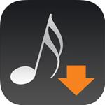MP3 Songs Downloader Free for iOS 3.1 - Tải nhạc MP3 miễn phí cho iPhone/iPad