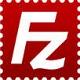 FileZilla Client 3.12.0.2 Upload và Download dữ liệu qua giao thức FTP