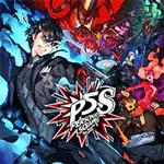 Persona 5 Strikers - Game hành động chặt chém mãn nhãn