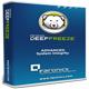 Deep Freeze Standard 8.20.020.4589 - Đóng băng ổ cứng máy tính