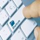Tổng hợp các phím tắt, tổ hợp phím trong Word giúp bạn thao tác nhanh và chuyên nghiệp hơn