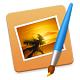 Pixelmator for Mac 3.3.2 - Công cụ chỉnh sửa ảnh mạnh mẽ cho Mac