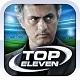 Top Eleven 2015 cho iOS 3.0.7 - Game quản lý bóng đá cực hot trên iPhone/iPad
