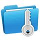 Wise Folder Hider 3.21.95 - Công cụ ẩn file và folder miễn phí
