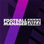 Football Manager 2022 - Game quản lý bóng đá mới FM22