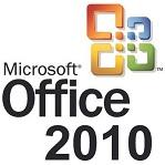 Microsoft Office 2010 - Bộ ứng dụng văn phòng cho máy tính