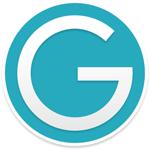 Ginger - Phần mềm hỗ trợ học tiếng Anh