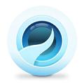 iMindMap 11.0.4 - Vẽ sơ đồ tư duy chuyên nghiệp