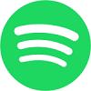 Tải Spotify 1.1.55.498 - Phần mềm nghe và quản lý nhạc miễn phí