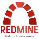 Redmine - Công cụ hỗ trợ cho việc quản lý dự án