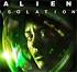 Tải Alien: Isolation 1.0 - Game nỗi kinh hoàng trên tàu vũ trụ