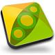 Giải nén PeaZip 5.5.3