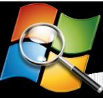Process Explorer 16.05 - Quản lý ứng dụng trong máy tính