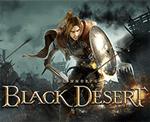 Black Desert - Siêu phẩm MMORPG thế giới mở
