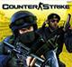 Counter Strike 1.6 - Game bắn half life đối kháng