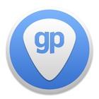 Guitar Pro 7 7.5.2 - Học đàn Guitar trên máy tính