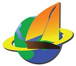 Ultrasurf - Thay đổi IP, truy cập website bị chặn
