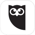 HootSuite cho iOS 2.7.4 - Quản lý nhiều mạng xã hội trên iPhone/iPad