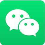WeChat cho PC - Ứng dụng nhắn tin và gọi điện phổ biến