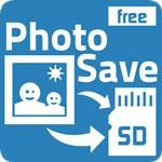 Facebook Photo Save for Android 2.1.8 - Tải ảnh trên Facebook về điện thoại
