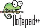Notepad++ 7.9.4 - Soạn thảo ngôn ngữ lập trình