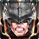 Iron Knights cho Android 1.1.9 - Game nhập vai chặt chém trên Android