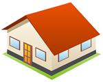 Sweet Home 3D 5.0 - Phần mềm thiết kế nội thất miễn phí cho PC