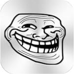 Ai Là Thánh Troll cho iOS 2.6 - Thanh Troll cho iOS/ipad