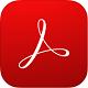 Adobe Acrobat Reader cho iOS 15.1.0 - Trình đọc và xử lý PDF trên iPhone/iPad